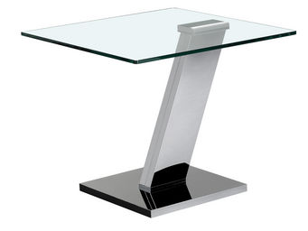 EDA  Concept - close - Mesa De Sofá