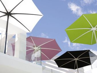 Royal Botania - umbrella - Sombrilla