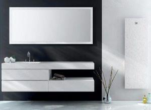 FIORA -  - Mueble De Cuarto De Baño