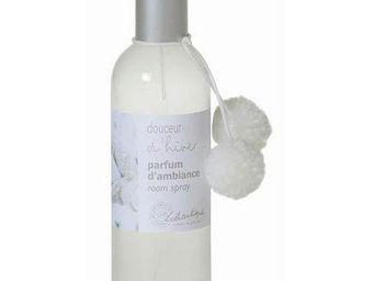 Lothantique - douceur d'hiver - Perfume De Interior