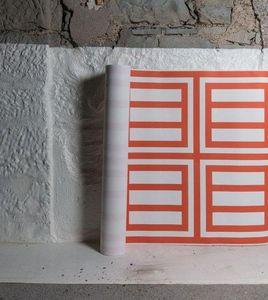 4Spaces -  - Papel Pintado