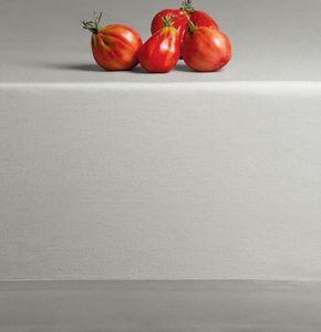Quagliotti - crespolino - Mantel Rectangular