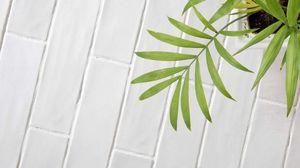 CasaLux Home Design - grès cérame - Azulejos Para Pared