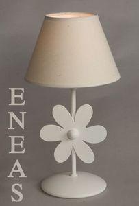 Lámpara de mesa para niños