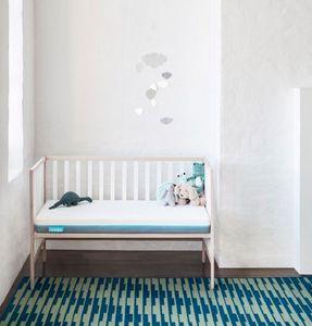 Simba Sleep -  - Colchón De Bebé