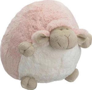Amadeus - peluche mouton victor - Peluche