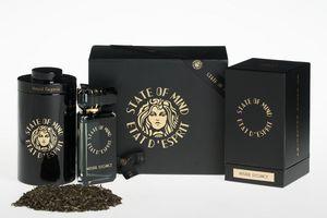STATE OF MIND -  - Perfume De Interior