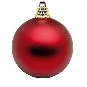 Deco Woerner -  - Bola De Navidad