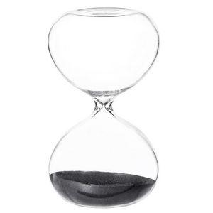 MAISONS DU MONDE -  - Reloj De Arena