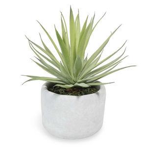 MAISONS DU MONDE - yucca - Planta Artificial