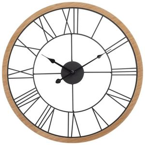 MAISONS DU MONDE -  - Reloj De Pared