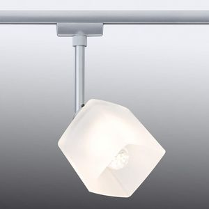 Paulmann -  - Foco Led