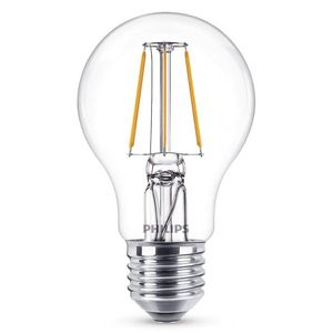 Philips -  - Bombilla Led