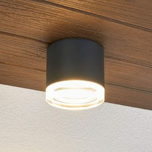Bega -  - Foco Led
