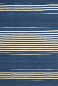 Ralph Lauren Home -  pacific - Alfombra Contemporánea