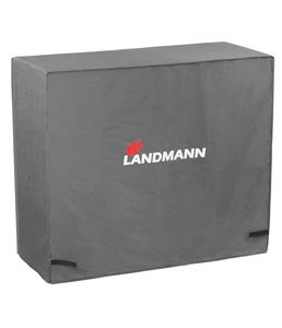 Landmann -  - Funda Barbacoa
