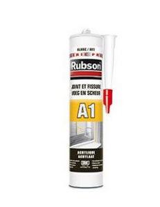 Rubson -  - Masilla De Impermeabilidad