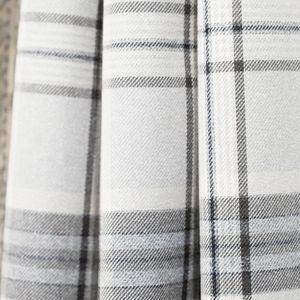 CR CLASS - gales - Recubrimiento Textil