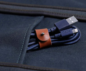 NATIVE UNION -  - Cable Iphone