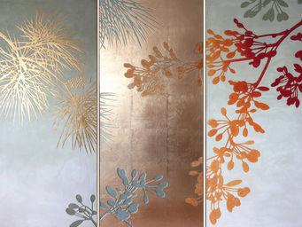 L' ATELIER DU MUR -  - Panel Decorativo