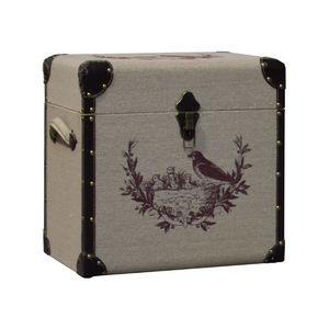 L'ORIGINALE DECO -  - Caja