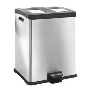 EKO -  - Cubo De Basura De Cocina
