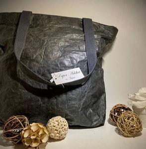 AUCTOR - sac cabas - Cesta De La Compra