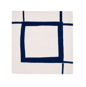 Christopher Farr - three sqares - Alfombra Contemporánea