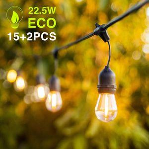 GREADEN -  - Iluminación De Emergencia