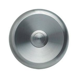 URMET CAPTIV -  - Botón Pulsador
