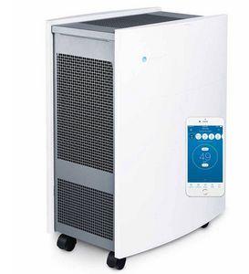 Blueair - purificateur d'air 1405810 - Purificador De Aire