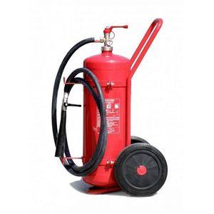Jean-Claude ANAF & Associés - extincteur 1415960 - Extintor