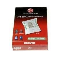 Hoover -  - Bolsa Aspiradora