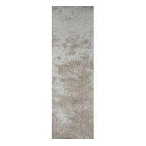Flair rugs -  - Alfombra De Pasillo