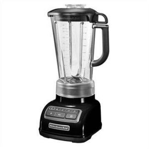 KitchenAid -  - Batidora