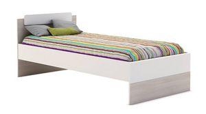 Pata de cama
