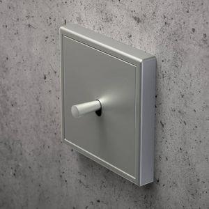 JUNG - cône - Interruptor