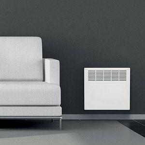 Chaufelec - radiateur électrique 1426810 - Radiador Eléctrico