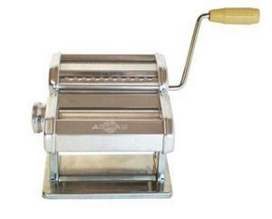 Marcato -  - Máquina Para Algodón Dulce