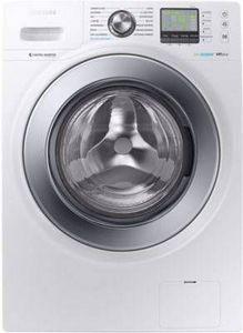 Samsung -  - Lavadora