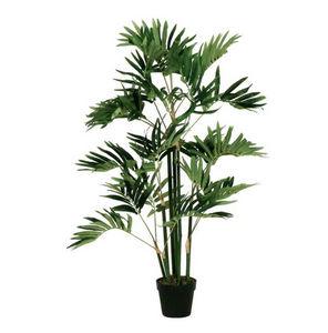 Pomax - jungle fever-- - Flor Artificial