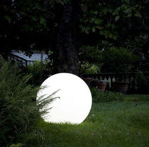 Serralunga - atmosfera - Lampara De Jardin