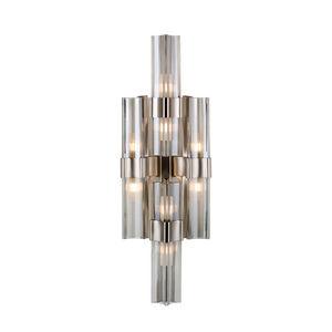 Officina Luce -  - Lámpara De Pared