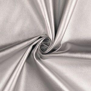 MONDIAL Tissus -  - Imitación De Cuero