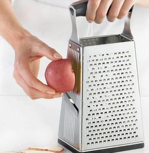 Cuisipro -  - Rallador Para Fruta
