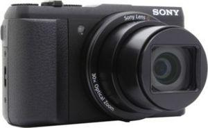 Sony -  - Cámara Digital