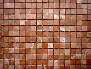 Marbrerie Des Yvelines -  - Mosaico