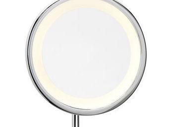Miroir Brot - horizon c24 - Espejo De Cuarto De Ba�o