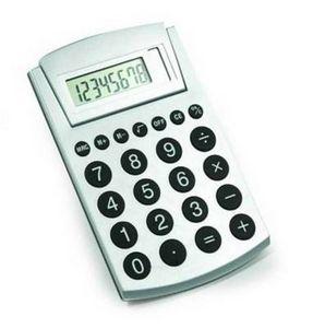 Manta Design -  - Calculadora