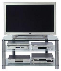 Alphason Designs -  - Mueble Tv Hi Fi